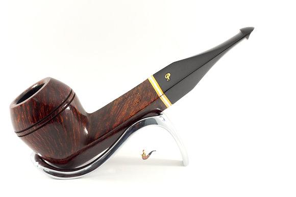 Peterson Kinsale Smooth Pipe XL13 P-Lip