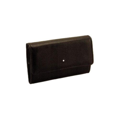 Dunhill Medium Box Pouch PA2030