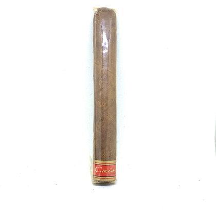 Oliva Cain F  6x46 Cigars