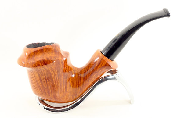 Nording Great Dane A Freehand Pipe GD04