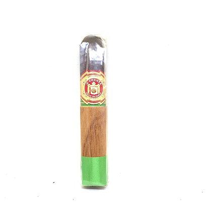 Arturo Fuente Chateau Maduro 4.5x50 Cigar