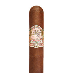 My Father No. 1 Robusto Cigar 5.25x52