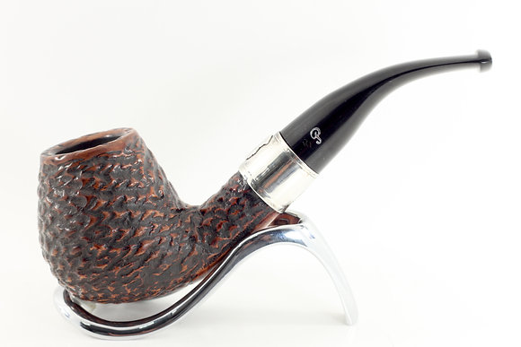 Peterson 2013 Pipe of the Year Rustic
