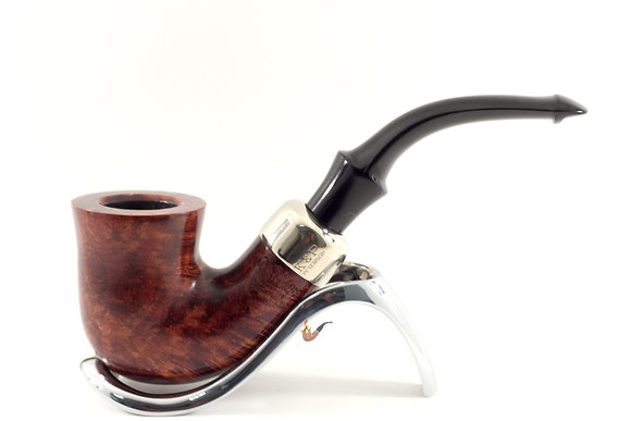 Peterson Standard System Smooth P-Lip Pipe 305