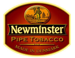 Newminster 303 Creamy Peaches Pipe Tobacco