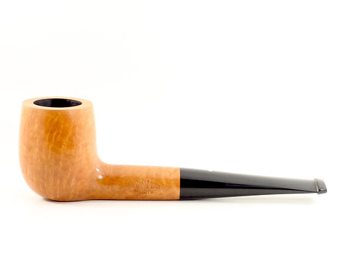 Dunhill Root Briar Pipe Group 4 Billiard 4103 A