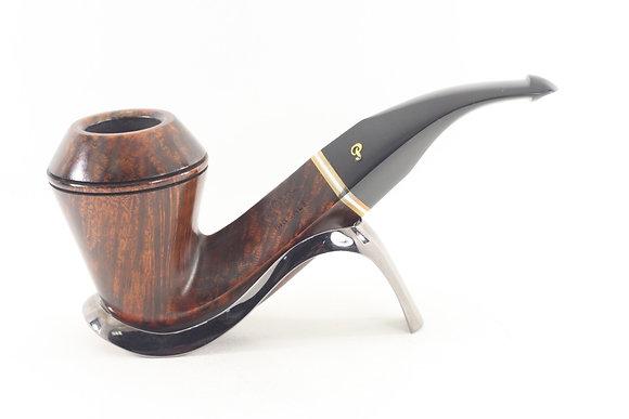 Peterson Kinsale Smooth Pipe XL26 P-Lip
