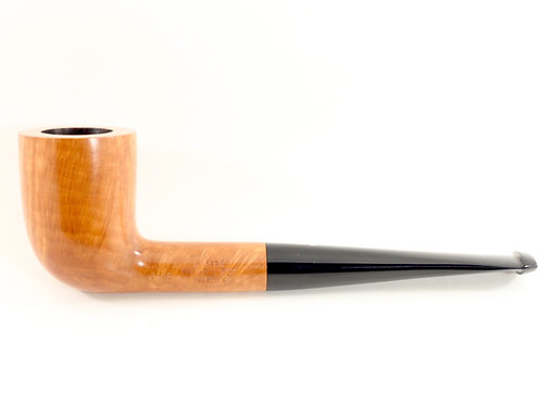 Dunhill Root Briar Pipe Group 3 Dublin 3105