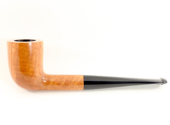 Dunhill Root Briar 3105 Dublin Pipe