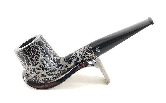 Butz Choquin Camouflage Pipe Billiard 1601