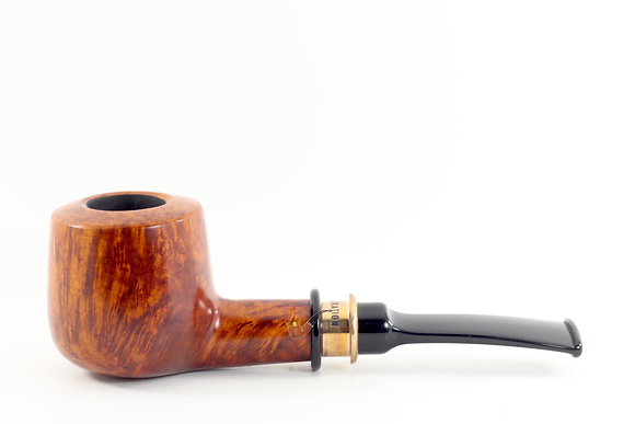 Stokkebye 4th Generation Pipe Vintage Natur 1957