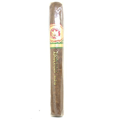 Arturo Fuente 8-5-8 Natural 6x47 Cigar