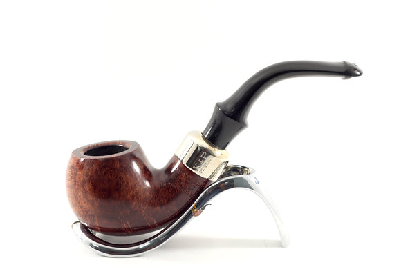 Peterson Standard System Smooth P-Lip Pipe 303
