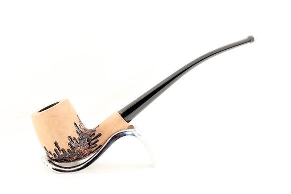 Nording Pipe Signature Long SL04