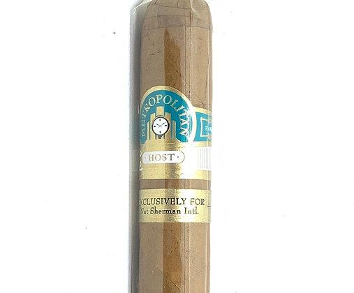 Nat Sherman Host Hyde Cigar 6x60