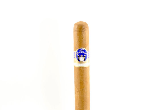 Nat Sherman Metropolitan Union 5x50 Cigar