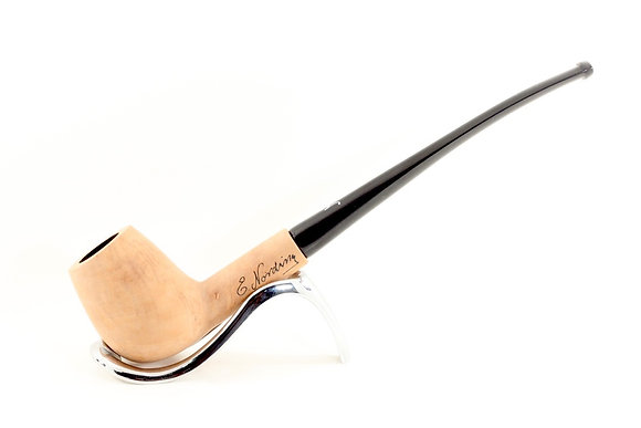 Nording Pipe Signature Long SL03