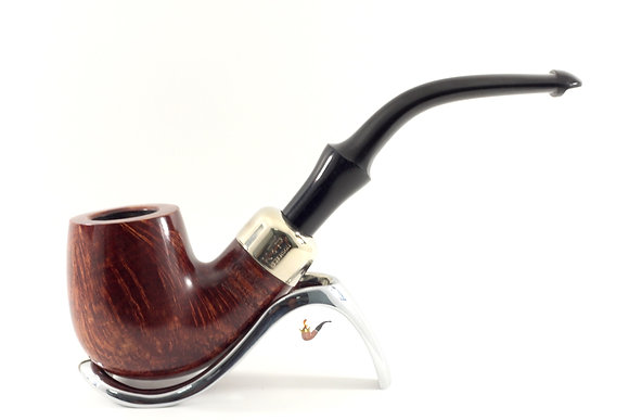 Peterson Standard System Smooth P-Lip Pipe 307