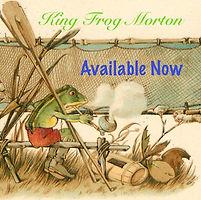 King Frog Morton Pipe Tobacco.jpg