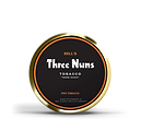 side_Three_Nuns_50G.png