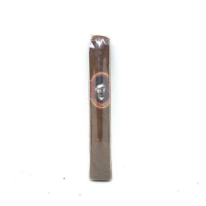 Blind Mans Bluff Robusto Maduro 6x50 Cigar