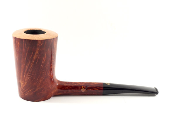 Poul Winslow Crown 200 Freehand Pipe 206