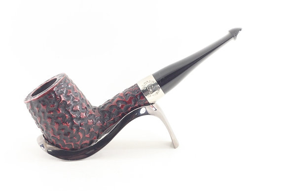 Peterson Donegal Pipe 106 P-Lip