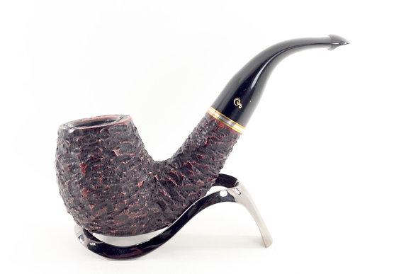 Peterson Kinsale Rustic Pipe XL16 P-Lip