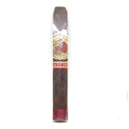 My Father Flor de las Antillas Maduro Toro Cigar