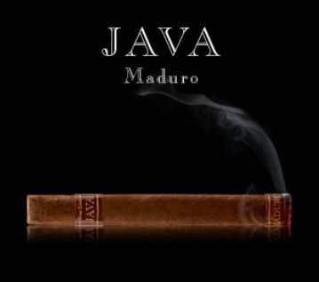 Rocky Patel Java Maduro Toro Cigar 6x50 5pk