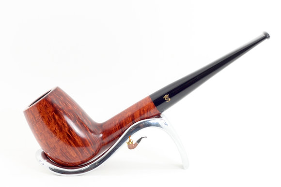Stanwell Royal Guard Pipe 141