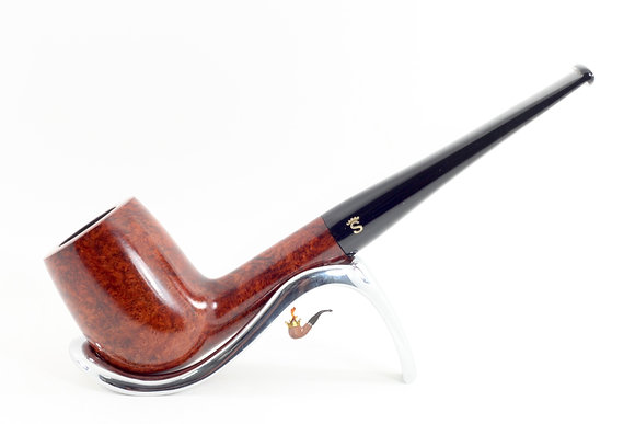 Stanwell Royal Guard Pipe 51