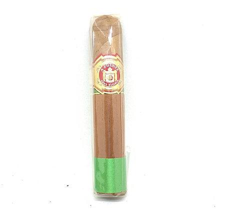 Arturo Fuente Chateau Natural 4.5x50 Cigar