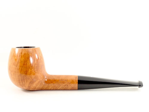 Dunhill Root Briar Pipe Group 4 Apple 4101