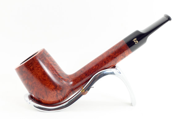 Stanwell Royal Guard Pipe 98