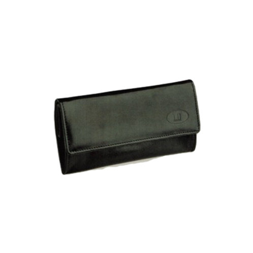 Dunhill Large Box Pouch PA8210