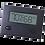 Thumbnail: Diamond Crown Cigar Hygrometer