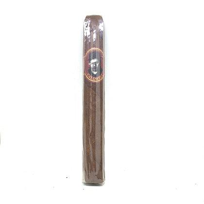 Blind Mans Bluff Toro Maduro 6x50 Cigar