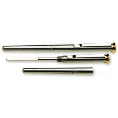 Dunhill Senior Stainless Pipe Tool PA4114