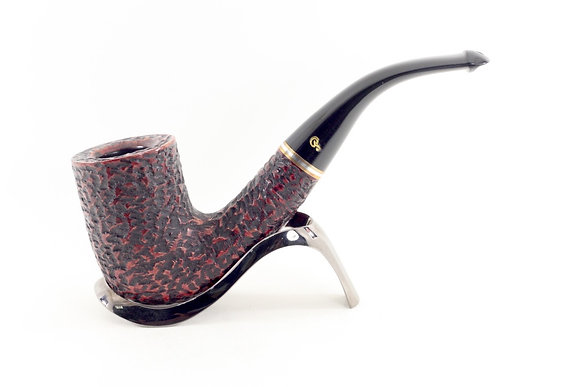 Peterson Kinsale Rustic Pipe XL20 P-Lip