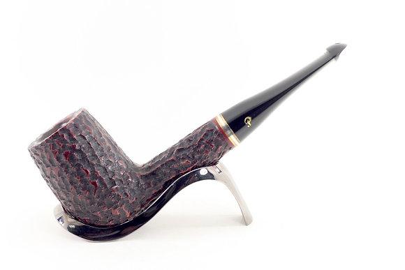 Peterson Kinsale Rustic Pipe XL29 P-Lip