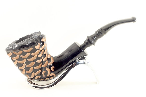 Nording Seagull Freehand Pipe SG02
