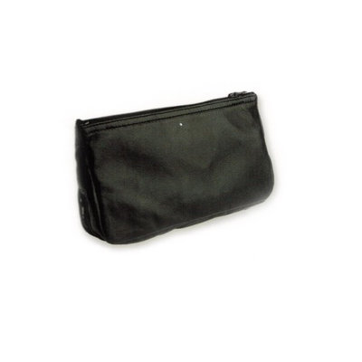 Dunhill 1 Pipe Combo Pouch PA2004