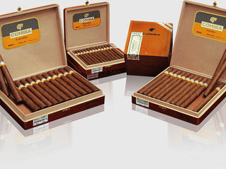 When will Cuban Cigars be legal in the US?