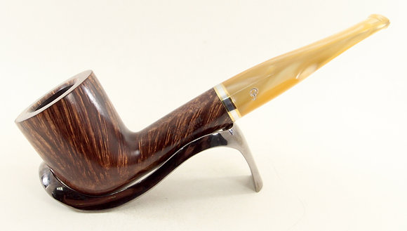 Peterson Kerry Pipe Dublin 120