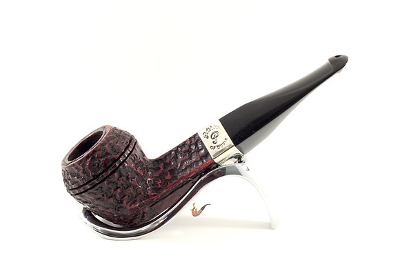 Peterson Donegal Pipe 150 P-Lip