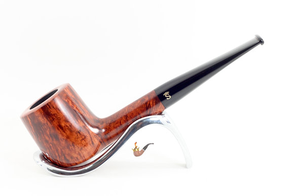 Stanwell Royal Guard Pipe 45