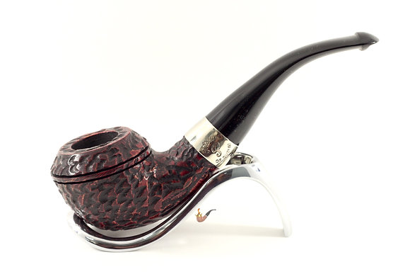 Peterson Donegal Pipe 999 P-Lip
