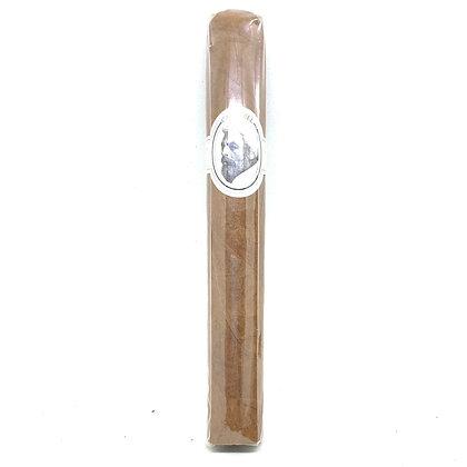 Eastern Standard Cypress Room 6x54 Cigar