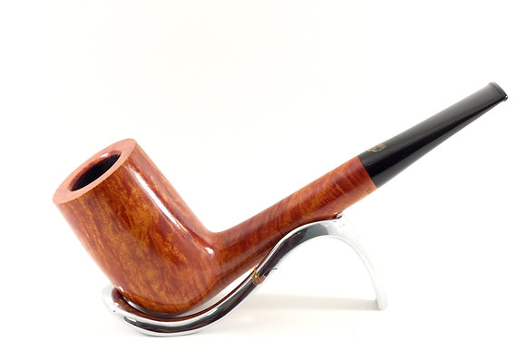 Poul Winslow Crown 300 Freehand Pipe 301